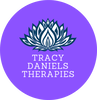 Tracy Daniels Therapies